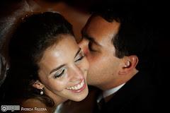 Foto 1556. Marcadores: 28/08/2010, Casamento Renata e Cristiano, Rio de Janeiro