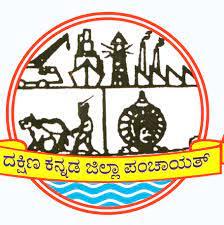 Job in DK Zilla Panchayath - ಮಂಗಳೂರು: ಜಿ.ಪಂ.ನಲ್ಲಿ ಪದವೀಧರರಿಗೆ ಉದ್ಯೋಗ- ಅರ್ಜಿ ಸಲ್ಲಿಸಲು 10/10/2021 ಕೊನೆ ದಿನ