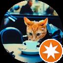 Photo of J R (J)