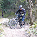 Trail & Technik jagdhof.bike (178).JPG