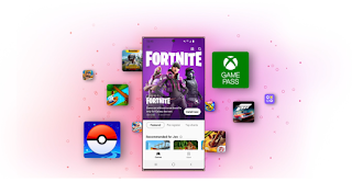 Samsung has redesigned its Galaxy Store to focus more on gaming. The new design is aimed to allow gamers discover, browse, and play more games. It also looks to offer a curated list of game recommendations and better gaming perks. Gamers can also download Fortnite through Galaxy Store.