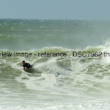 _DSC7962.thumb.jpg