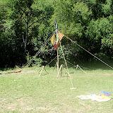 Campaments dEstiu 2010 a la Mola dAmunt - campamentsestiu239.jpg