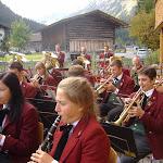 20090927_Frühschoppen_Lech_012.JPG