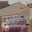 Circuito-da-Boavista-WTCC-2013-358.jpg