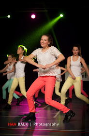Han Balk Agios Dance In 2013-20131109-157.jpg