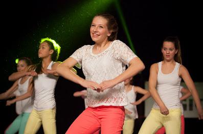 Han Balk Agios Dance In 2013-20131109-157.jpg