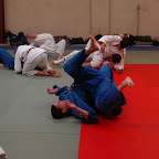 09-01-10 opening dojo 051 groep 3-2000.jpg