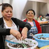 Christmas Dinner Migrant Workers 2015 - IMG_6531.JPG