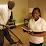 Amen Janitorial Services's profile photo