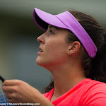 Laura Robson - AEGON Internationals 2015 -DSC_1022.jpg