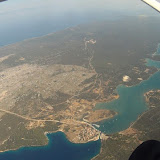 Losinj 08-2012 19.jpg