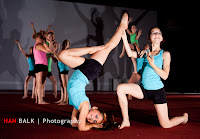 Han Balk Agios Theater Avond 2012-20120630-153.jpg