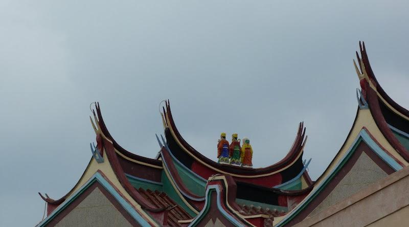 TAIWAN Archipel de Peng Hu - P1130133.JPG
