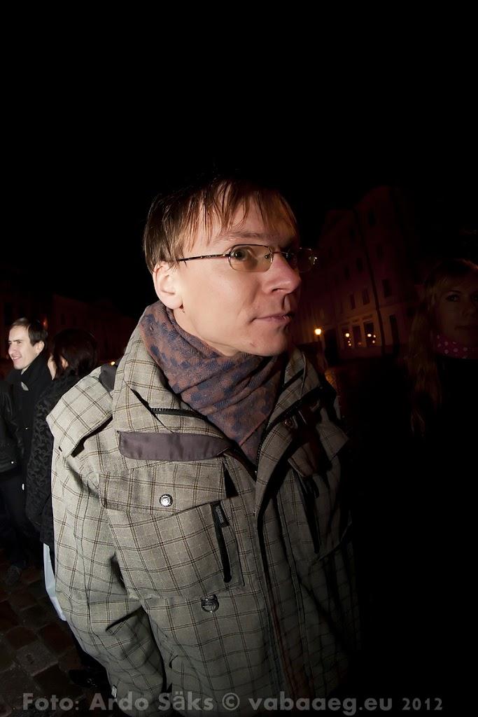 20.10.12 Tartu Sügispäevad 2012 - Autokaraoke - AS2012101821_125V.jpg