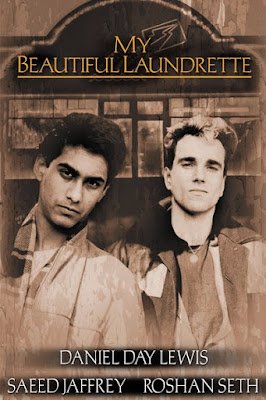 My Beautiful Laundrette (1985) BluRay 720p HD Watch Online, Download Full Movie For Free