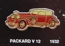 Packard V12 1932 (03)