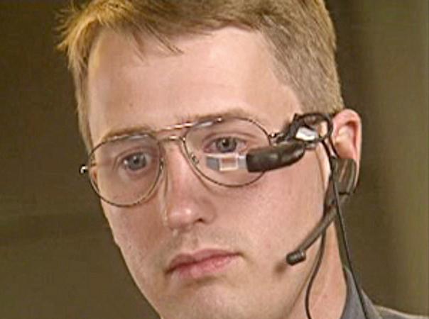 https://lh3.googleusercontent.com/-j0Ce6uF6lNQ/UbsSlEK_vFI/AAAAAAAAHk4/P_4VcjhX24c/s800/Google_Glass.jpg