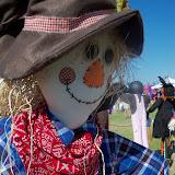 ScarecrowFestival