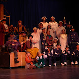Pirates of Penzance 2006 - DSCN4324.JPG