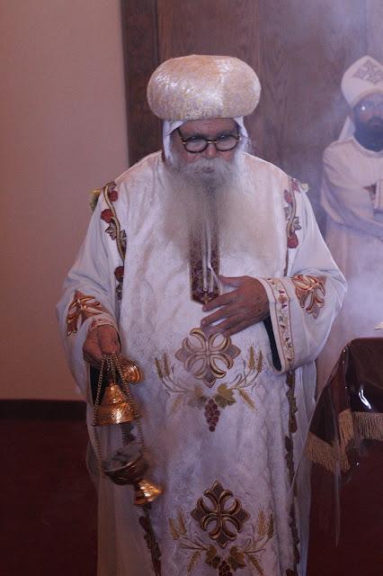 Consecration of Fr. Isaac & Fr. John Paul (monks) @ St Anthony Monastery - _MG_0629.JPG