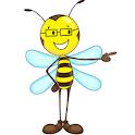 smartbee.co.il הנהלת חשבונות icon