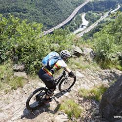 Manfred Strombergs Freeridetour Ritten 30.06.16-0774.jpg