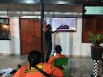 Merapi Siaga, Dandim 0732/Sleman Kirim Anggota ke Posko Merapi Pakem