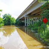 06-15-14 Memphis TN Suburban Park - IMGP1415.JPG