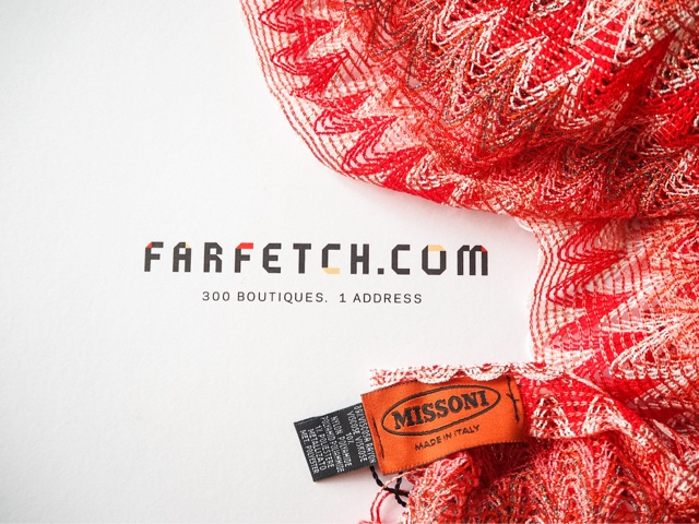 lifestyle-fashion-food-blog-farfetch-online-boutique-luxury-fashion-missoni