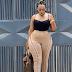 Mdau Amfungukia Irene Uwoya 'Usisahau Kutesa ni Kwa Zamu'