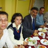 iftar2007_08.jpg