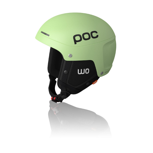 POC Womens Skull Light Helmet - image