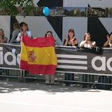 PRAGA2007LACARRERA