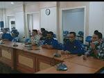 Pertalite Khusus Naik 400,DPD PNTI Berharap Pemerintah  perhatikan Nasib Nelayan