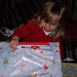Christmas 2006 - 100_0930.JPG