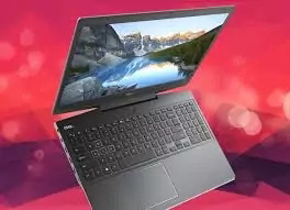 Dell G5 Gaming laptop - Buy Now