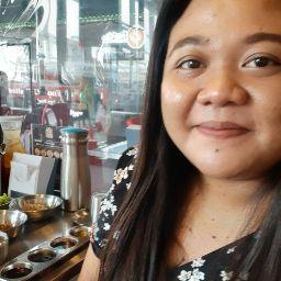 user Arlynne Agustin apkdeer profile image