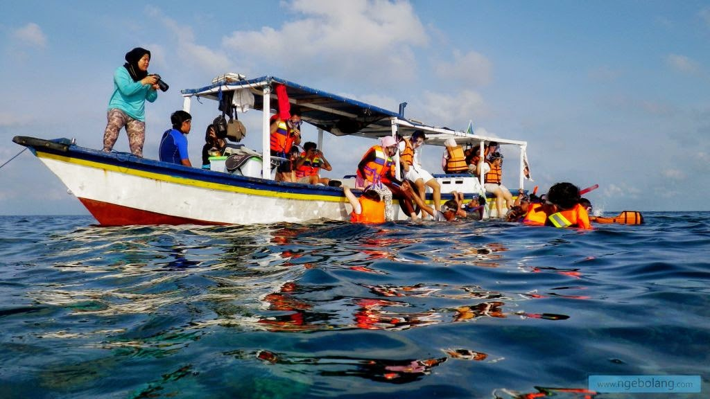 ngebolang-pulau-harapan-30-31-03-2014-pen-001