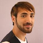 rápido-men-hairstyle-055.jpg