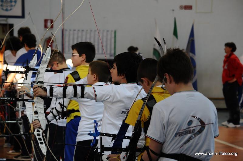 Trofeo Casciarri - DSC_6029.JPG