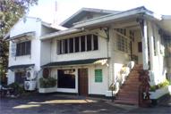 Dizon Ramos Museum