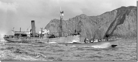 Whaling-ship-Hananui-2
