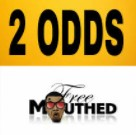 Tuesday 2 Odds Rollover | SureWin Betting Odds