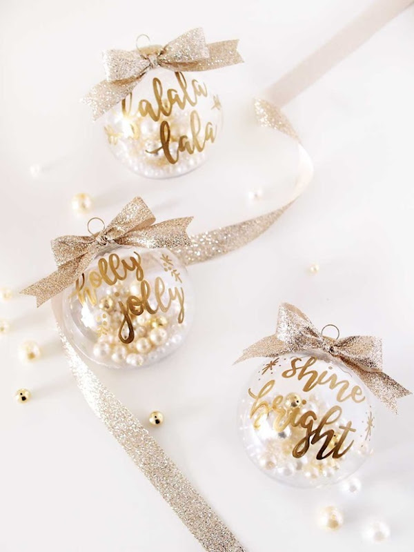 Gold-Lettering-Christmas-Ornament-DIY-final2
