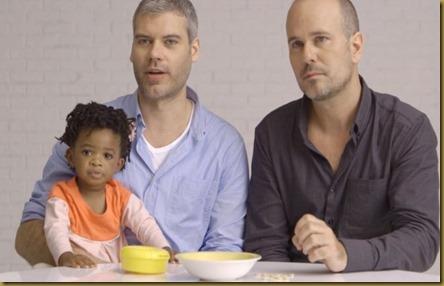 gay family7
