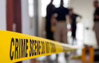 "Los ""TETEO"" cobrando vidas :  Matan Jóven en ""TeTeo"" de San Pedro de Macoris"