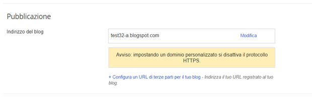 protocollo-https-blogger