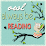 Ana OwlAlwaysBeReading (Owl Always Be Reading)'s profile photo