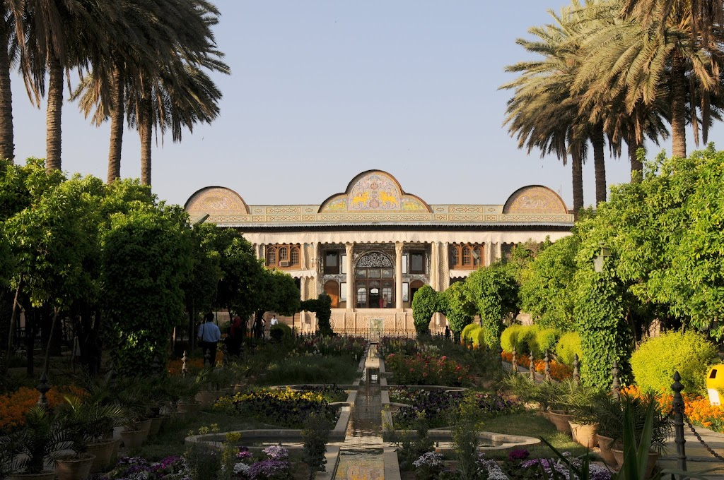 iran-2008 (5)